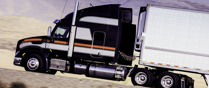 truckload shipping, trucking companies in toronto